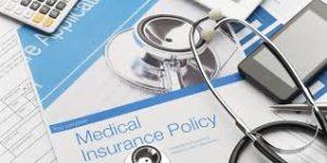 香港醫療保險的重要