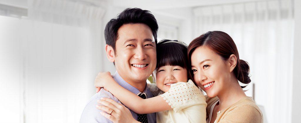 了解更多關於香港危疾保險
